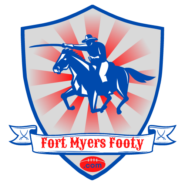 Fort Myers Footy