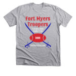 Fort Myers Troopers